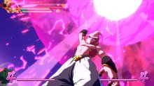 Dragon Ball FighterZ images (15)