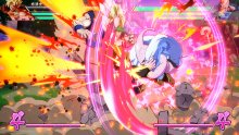 Dragon Ball FighterZ images (16)