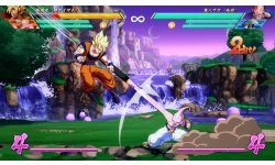 Dragon Ball FighterZ images (17)