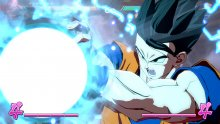 Dragon Ball FighterZ images (18)