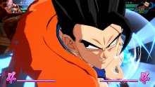 Dragon Ball FighterZ images (19)