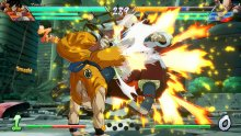 Dragon Ball FighterZ images (1)