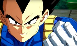 Dragon Ball FighterZ images 1