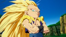 Dragon Ball FighterZ images (21)