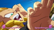 Dragon Ball FighterZ images (25)