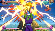 Dragon Ball FighterZ images (26)