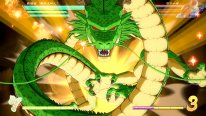 Dragon Ball FighterZ images (2)