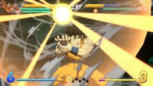 Dragon Ball FighterZ images (3)