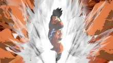 Dragon Ball FighterZ images (7)