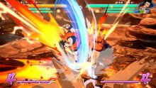 Dragon Ball FighterZ images (8)