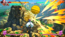 Dragon Ball FighterZ images (9)