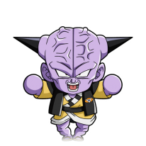 Dragon Ball FighterZ images DLC (2)