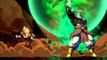 Dragon Ball FighterZ images DLC Broly Baddack (3)