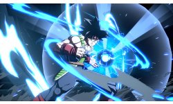 Dragon Ball FighterZ images DLC Broly Baddack (7)
