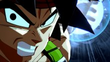 Dragon Ball FighterZ images DLC Broly Baddack (8)