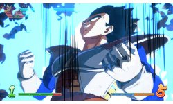 Dragon Ball FighterZ images DLC personnages (2)