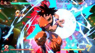 Dragon Ball FighterZ images DLC personnages (3)