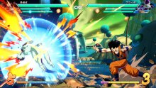 Dragon Ball FighterZ images DLC personnages (4)