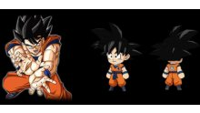 Dragon Ball FighterZ images DLC personnages (5)
