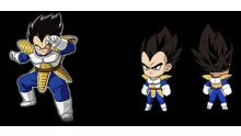 Dragon Ball FighterZ images DLC personnages (6)