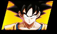 Dragon Ball FighterZ images DLC personnages (8)