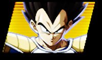 Dragon Ball FighterZ images DLC personnages (9)