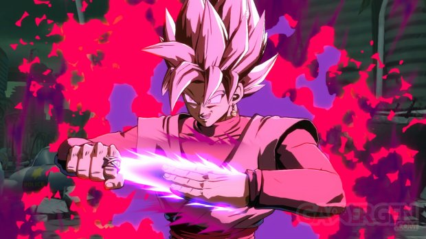 Dragon Ball FighterZ images Edition Switch (1)
