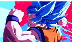 Dragon Ball FighterZ images Edition Switch (8)
