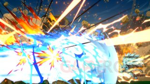 Dragon Ball FighterZ images Goku GT (3)