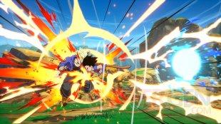 Dragon Ball FighterZ images Goku GT (4)