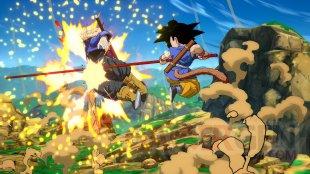Dragon Ball FighterZ images Goku GT (6)