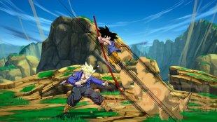 Dragon Ball FighterZ images Goku GT (7)
