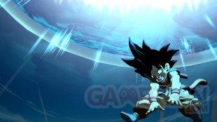 Dragon Ball FighterZ images Goku GT (9)