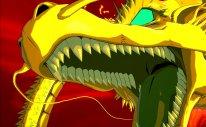 Dragon Ball FighterZ Images Goku GT Super Saiyajin 4 images (1)