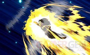 Dragon Ball FighterZ Images Goku GT Super Saiyajin 4 images (3)