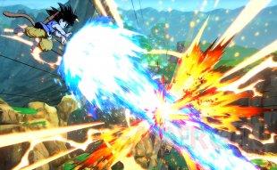 Dragon Ball FighterZ Images Goku GT Super Saiyajin 4 images (4)