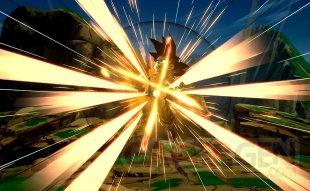Dragon Ball FighterZ Images Goku GT Super Saiyajin 4 images (5)
