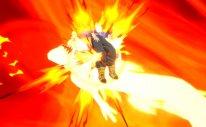 Dragon Ball FighterZ Images Goku GT Super Saiyajin 4 images (6)