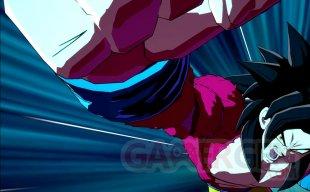 Dragon Ball FighterZ Images Goku GT Super Saiyajin 4 images (8)