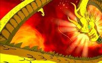 Dragon Ball FighterZ Images Goku GT Super Saiyajin 4 images (9)