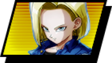 Dragon Ball FighterZ images personnages roster (12)