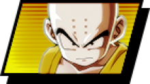Dragon Ball FighterZ images personnages roster (15)