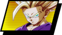 Dragon Ball FighterZ images personnages roster (19)