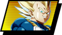 Dragon Ball FighterZ images personnages roster (21)