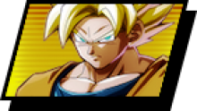 Dragon Ball FighterZ images personnages roster (22)