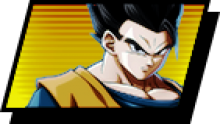 Dragon Ball FighterZ images personnages roster (4)
