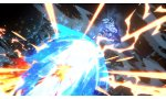Dragon Ball FighterZ : des images qui tabassent pour Gokû Ultra Instinct