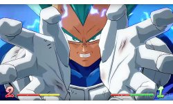 Dragon Ball FighterZ images