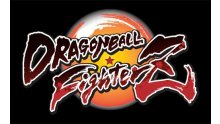 Dragon-Ball-Fighterz_logo