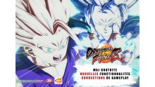 Dragon-Ball-FighterZ_may-update
